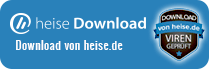 MatheGrafix, Download bei heise